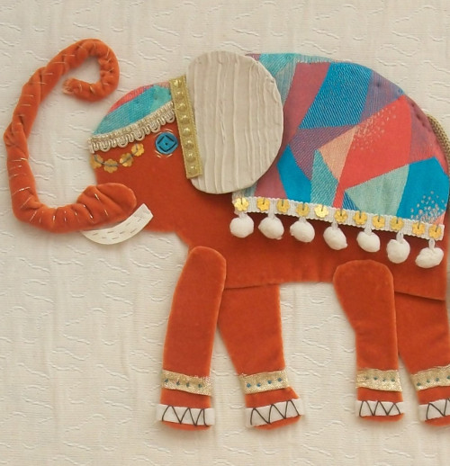 Elefantesafricanos518