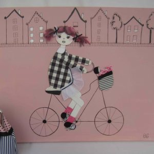 743-nina-en-bici-francesa_1