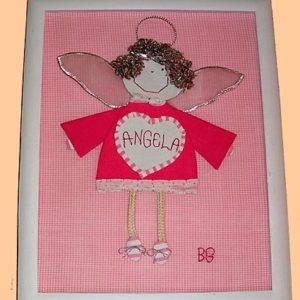 REF.006 ANGEL